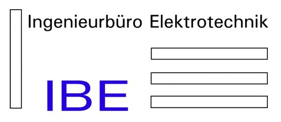 IBE Ingenieurbüro Elektrotechnik GmbH